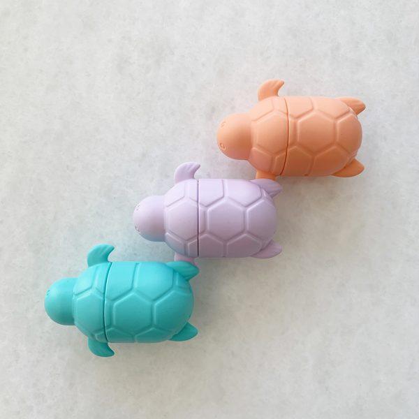 Scrunch Schildpadden online bestellen